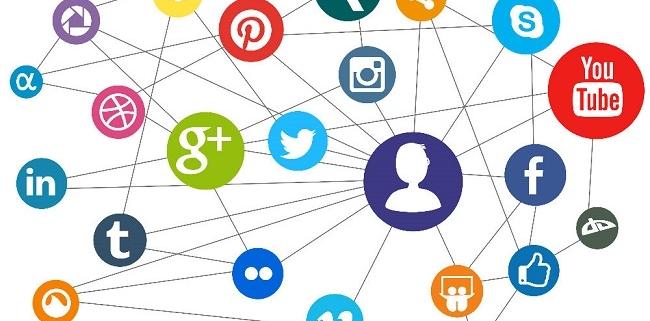 رسانه های اجتماعی3