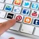 تاثیر رسانه های اجتماعی بر برندسازی
