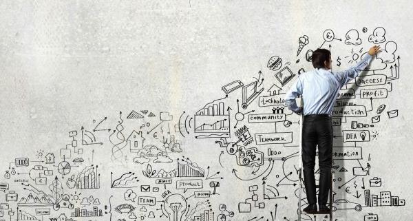 مهارتهای مورد نیاز برای مدیربرند